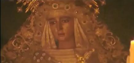 Esperanza, Triana,