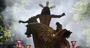 Domingo resurrección, sevilla