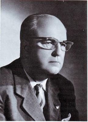 José Hernández Díaz, Triana, 1906, alcalde de Sevilla