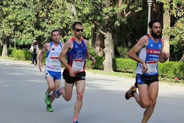 Running Foto_JuanManuelSánchez-min