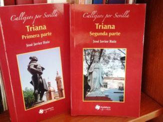 Callejeos por Triana