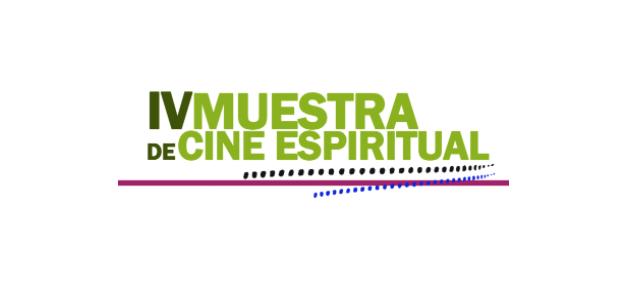 Muestra, cine espiritual 2018
