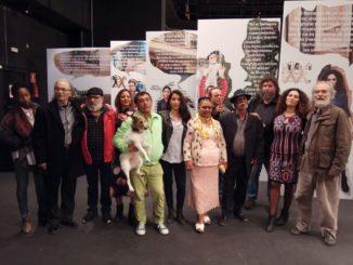 Bienal, flamenco