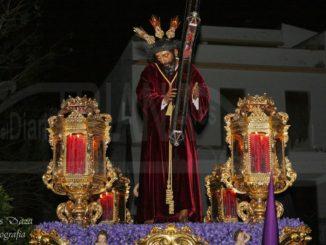 Jesús Nazareno Triana
