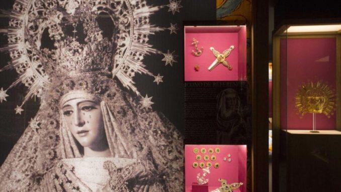 Museo, Esperanza de Triana