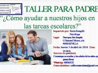 CARTEL TALLER AYUDAR TAREAS-1