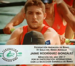 Jaime Rodríguez