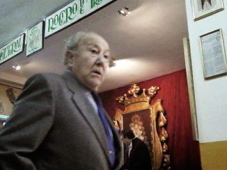 Manuel Lozano Hernández