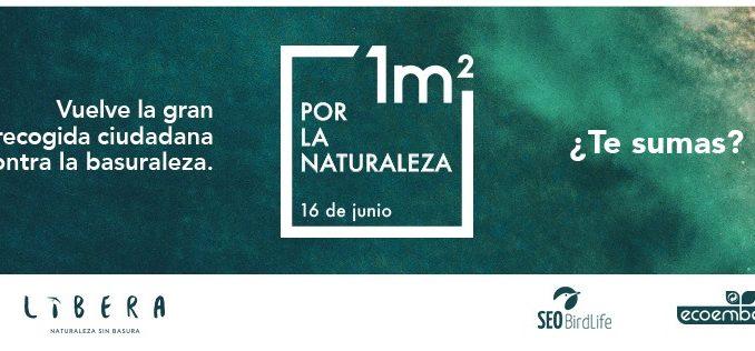 Proyecto LIBERA , Parque Vega de Triana