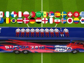 Mundial de fútbol, apuestas,