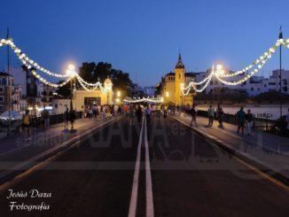 Velá de Santiago y Santa Ana