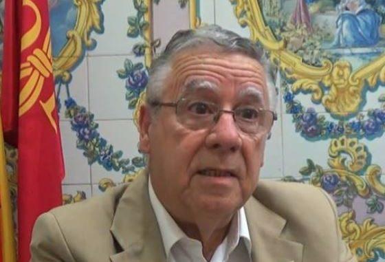 Paco Soler
