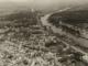 Panorámica de Triana 1920 - 30