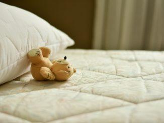colchón