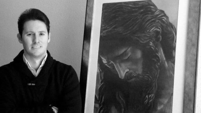 José Gutierrez, papeleta de sitio, Esperanza de Triana