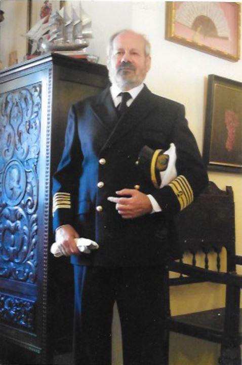 Juan González,