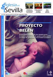 Proyecto Belén