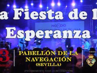 Fiesta de la Esperanza