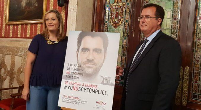 #yonosoycómplice