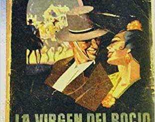 Triana, 1925