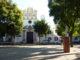 San Gonzalo, callejeos,