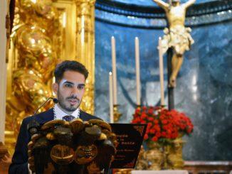 Jesús Viñolo