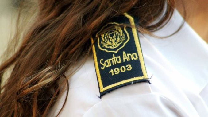 Banda Santa Ana Dos Hermanas