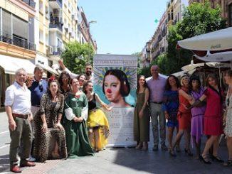 Corral de comedias Triana, 2019