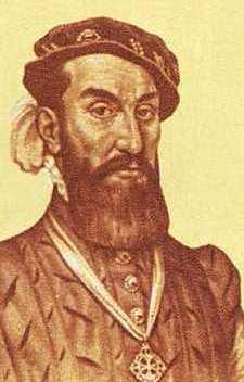 Álvar Núñez