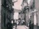 Triana, Pelay correa, 1936