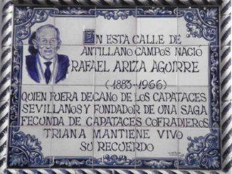 Ariza, cerámica,